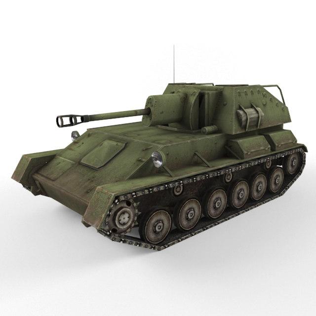 76 vehicle max