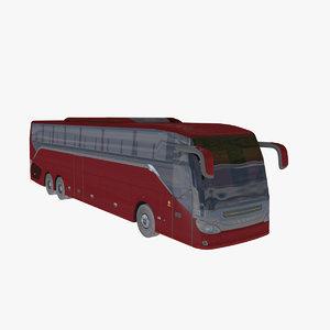 s 517 bus 3d 3ds
