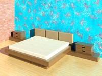 Bedroom_Alte