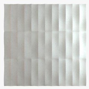 3d wall tiles