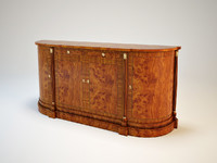 max sideboard francesco molon