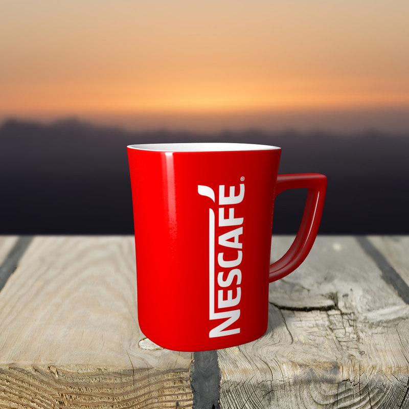 max new mug coffee cup