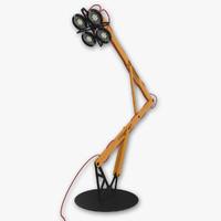 Lamp Halla Arbo 700N