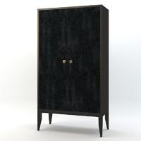 Arteriors - Elle Cabinet