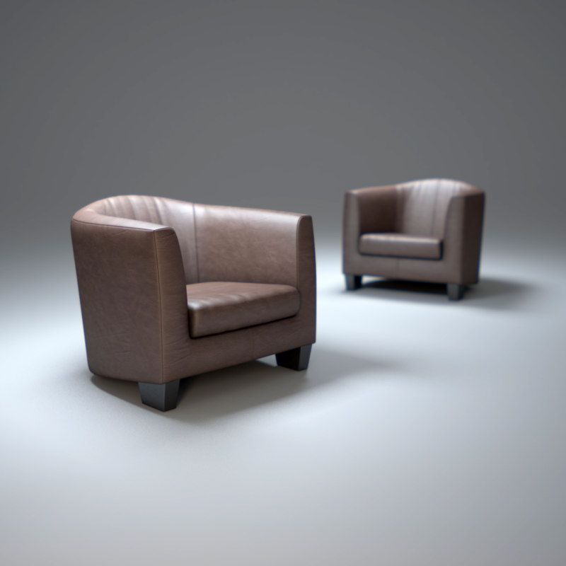3ds max ds-2610-dido