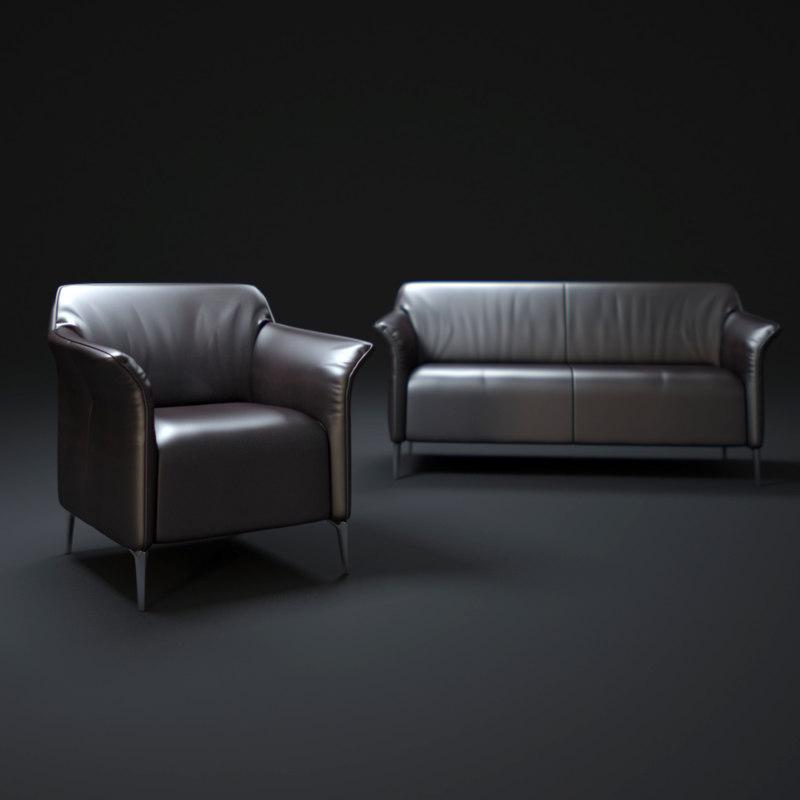 mayon-sofa max