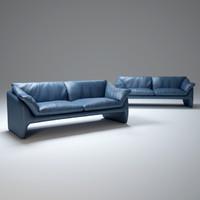 max edison-sofa