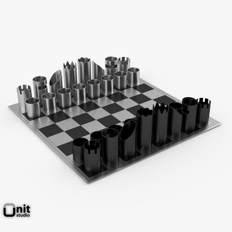 3d yap chess philippi