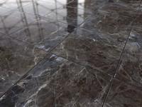 Brown Marble Tile
