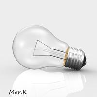 3ds bulb