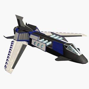 spacecraft craft space max