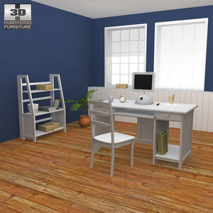 home workplace set max