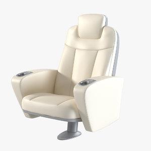 3d figueras seats 13011 smart