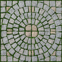 paver block patio_6