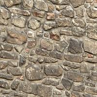 Stones #14