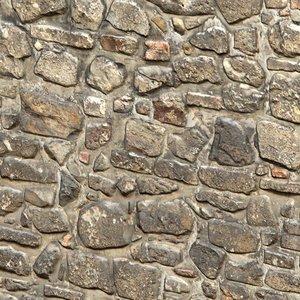 3d stones 14