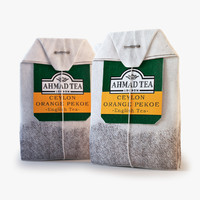 Ahmad Tea Bag Orange Pekoe