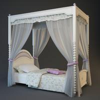 Bed BONNE NUIT