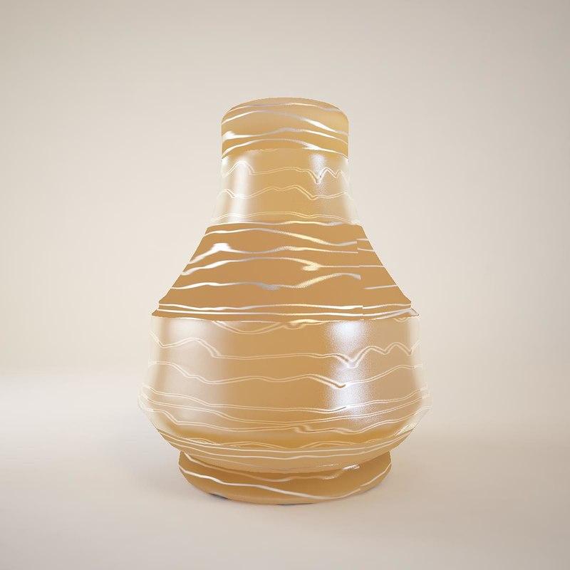 vase 4 max