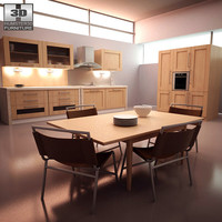 kitchen set i1 max