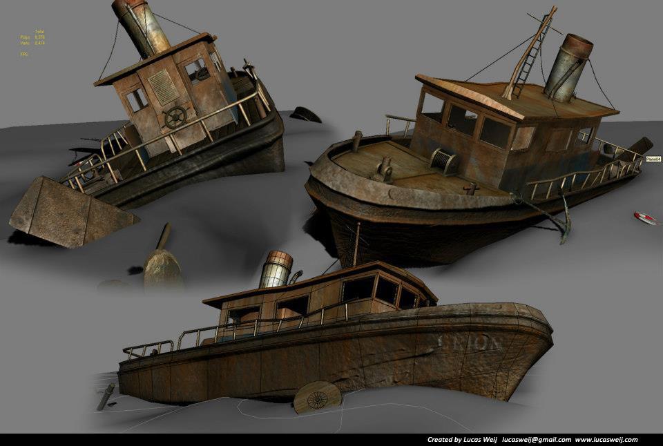 lucas-weij-ship-01.jpg