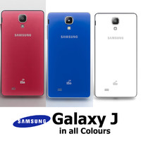 max samsung galaxy j colours