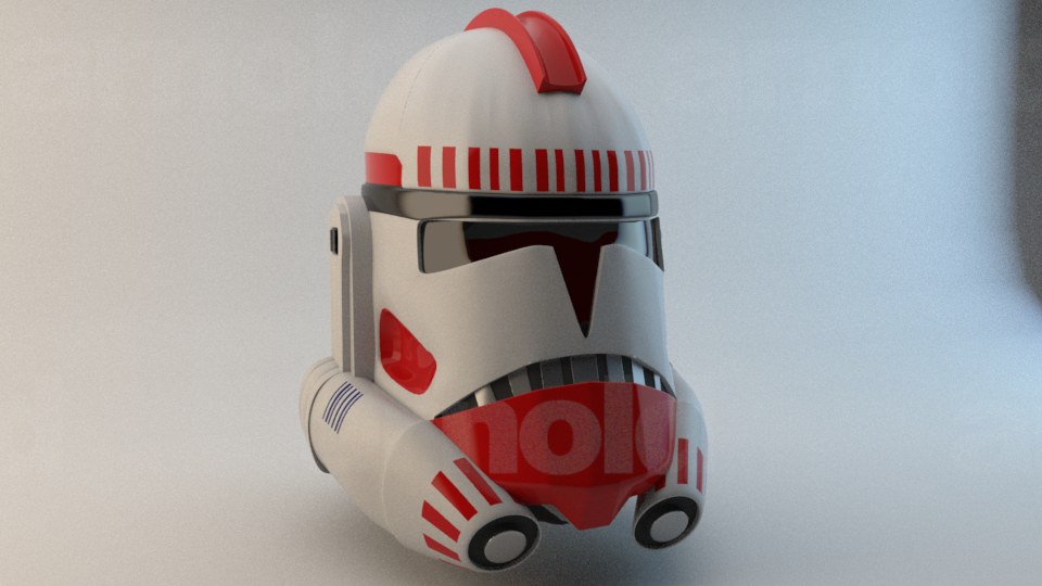 clone troopers phase 2 obj