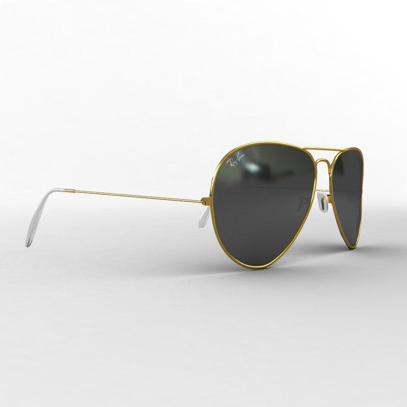 maya rayban sunglasses