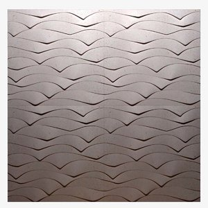 wall tiles 3ds