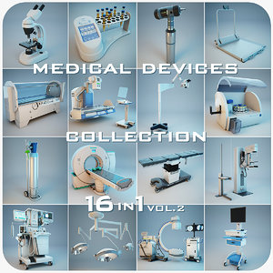 3ds medical devices 16 1