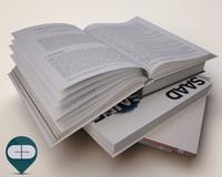 open book 02