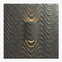 Lithos Design Seta 3D Wall Tiles