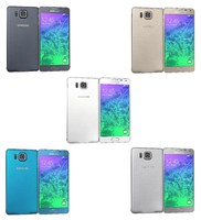 samsung galaxy alpha colors