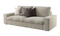 Ikea Kivik (Sofa)