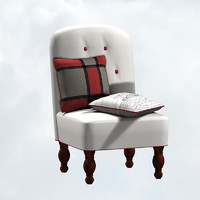 obj oliver furniture sofa chair