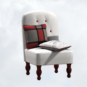 obj oliver furniture sofa chair