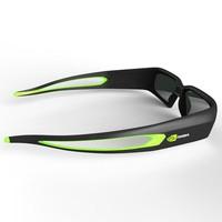 glasses electronic high-tech max