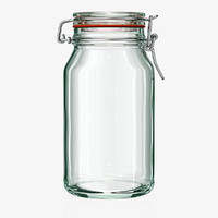 jar modeled dxf