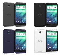 htc desire 510 colors model
