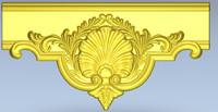 draweside