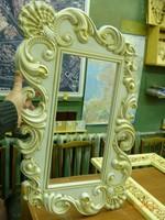 stl mirror 3ds