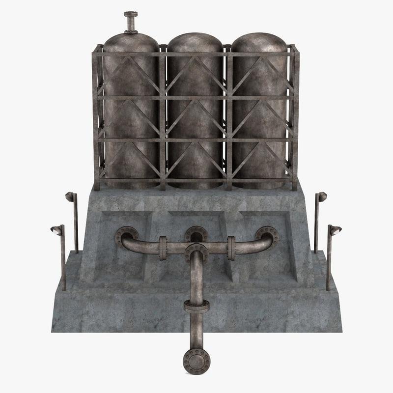 maya coker unit refinery