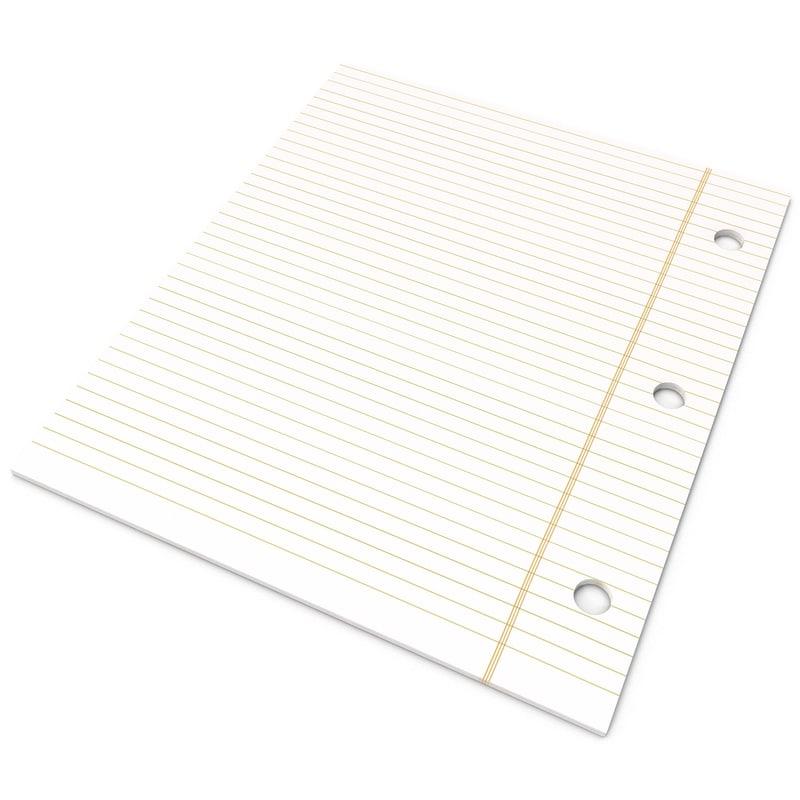 note paper 3d 3ds