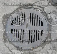 manhole_cover_1