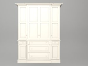 max classic moldings painted