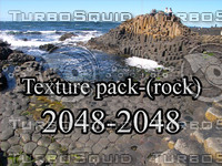 texture pack (rock)