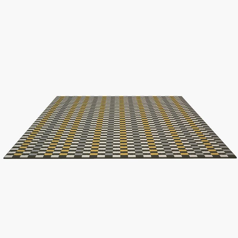 carpet kasthall arkad max