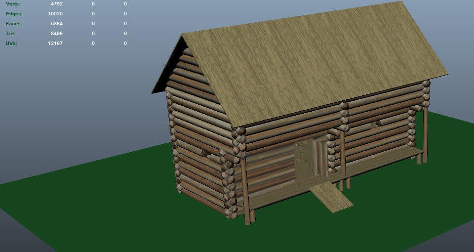 x wood woodwall wall