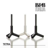 3d b italia tetra nauto