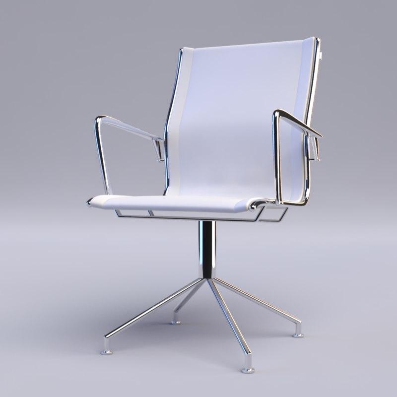 max havana office chair